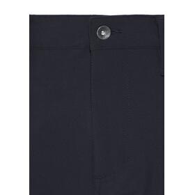 Marmot Highland Pants Men Black